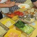School-Dinners-Menus-link