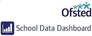 School-Data-Dashboard-logo
