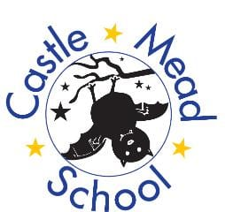 Castle Mead School